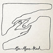 Be More Kind by Frank Turner