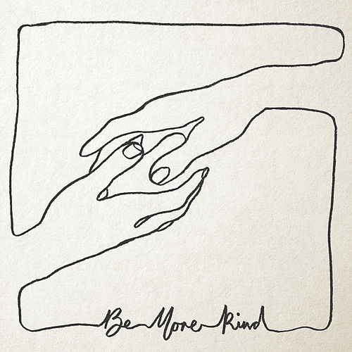 Be More Kind von Frank Turner