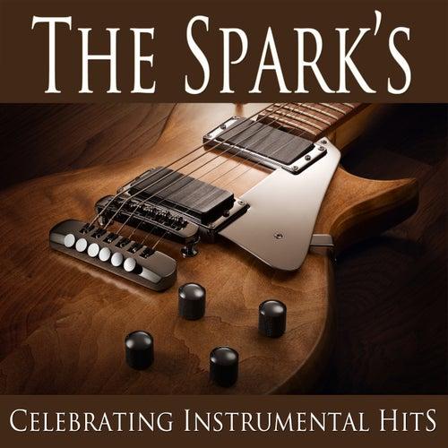 Celebrating Instrumental Hits by Sparks