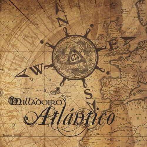 Atlántico de Milladoiro