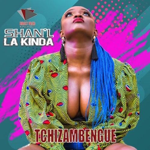 Tchizabengué de Shan'L
