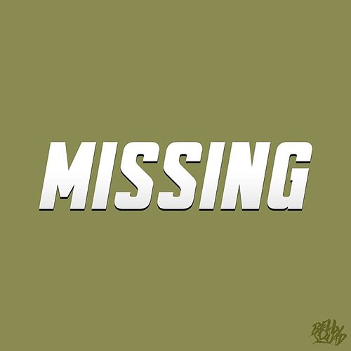 Missing (feat. Headie One) de Belly Squad
