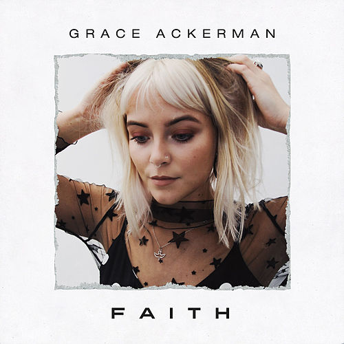 Faith von Grace Ackerman