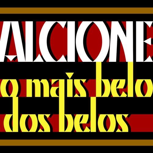 O Mais Belo Dos Belos von Alcione