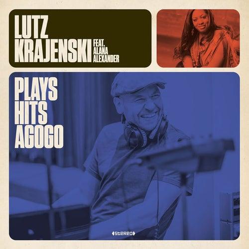 Plays Hits Agogo by Lutz Krajenski