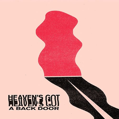 Heaven's Got A Back Door von Dead Sara