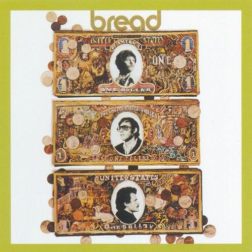 Bread von Bread