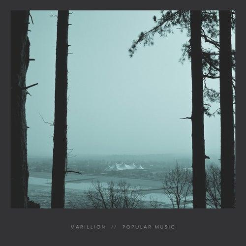Popular Music by Marillion