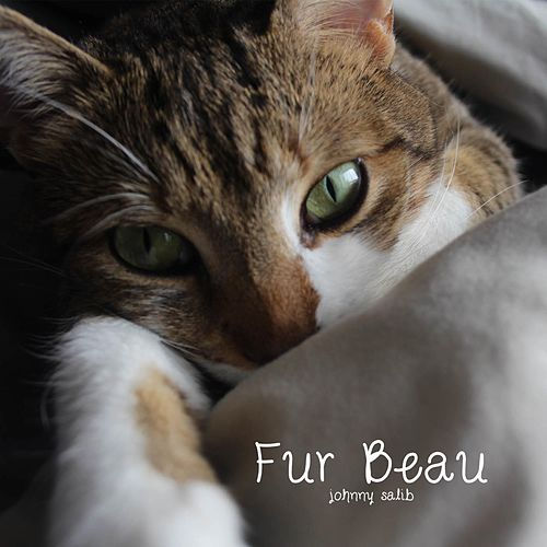 Fur Beau by Johnny Salib