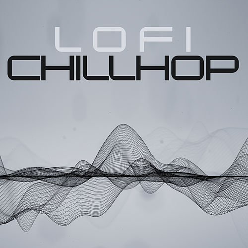 LoFi Chillhop de Various Artists