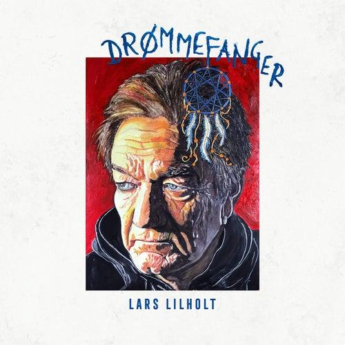 Drømmefanger by Lars Lilholt