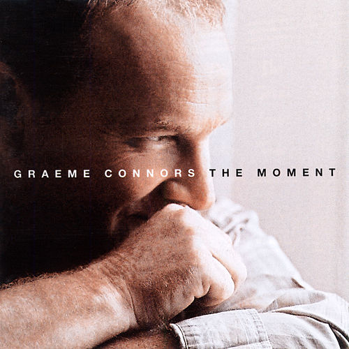 The Moment by Graeme Connors