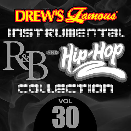 Drew's Famous Instrumental R&B And Hip-Hop Collection (Vol. 30) von Victory