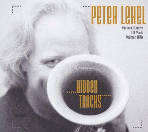 Hidden Tracks by Peter Lehel