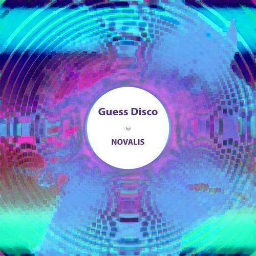 Novalis by Guess Disco