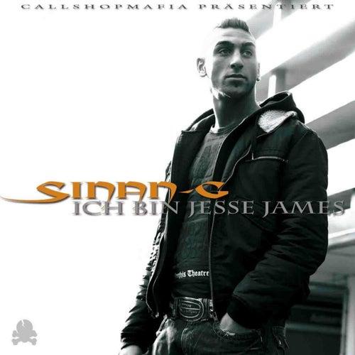 Ich Bin Jesse James von Sinan-G