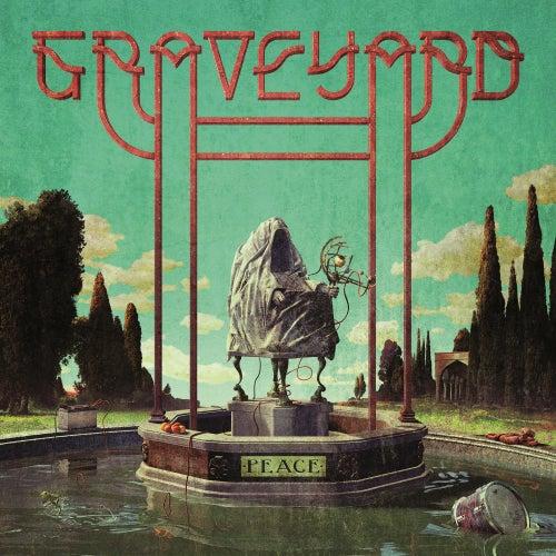 The Fox de Graveyard