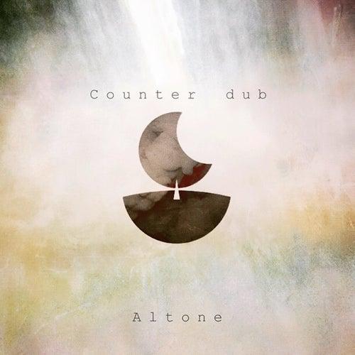Counter dub von Altone