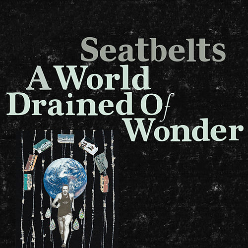 A World Drained of Wonder by The Seatbelts