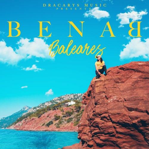 Baleares de Benab