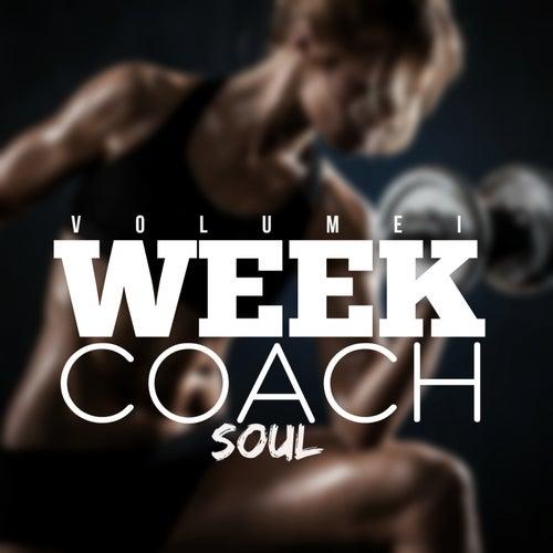Week Coach, Vol. 1 de Soul