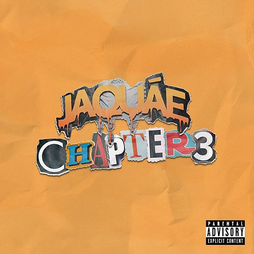 Chapter 3 by Jaquae