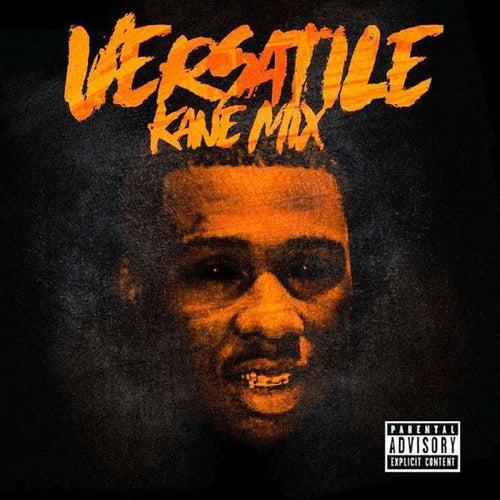 Versatile Kane Mix de Dooder