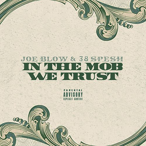In the Mob We Trust by Joe Blow