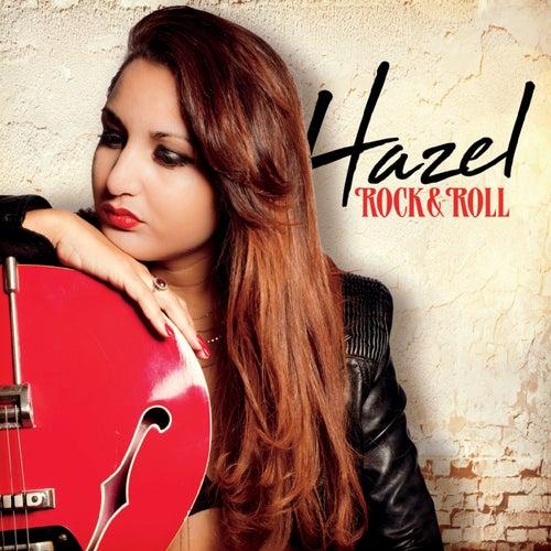Rock & Roll - EP by Hazel