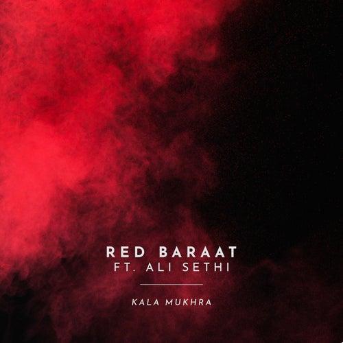 Kala Mukhra von Red Baraat