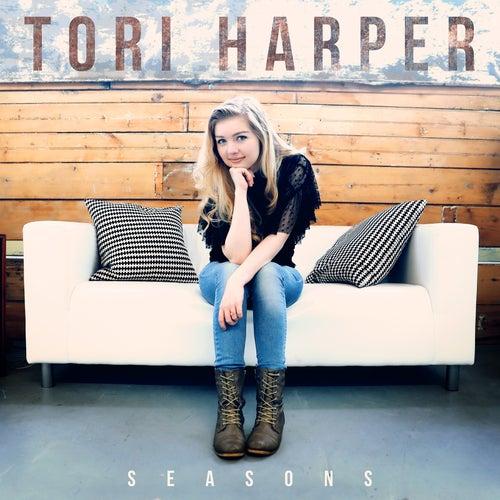 Seasons by Tori Harper