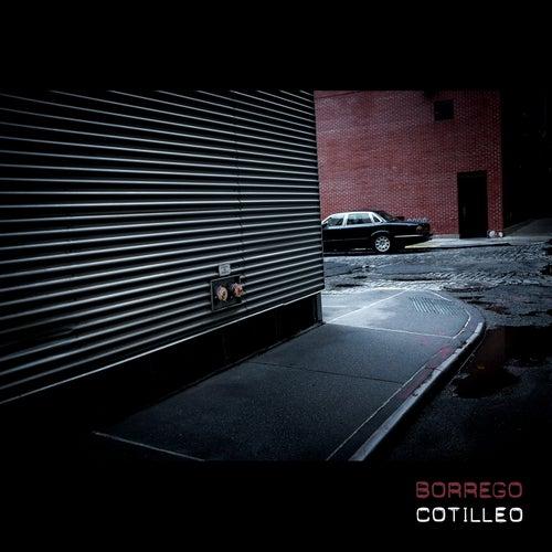 Cotilleo by Borrego