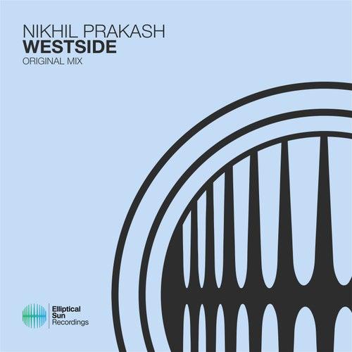 Westside by Nikhil Prakash
