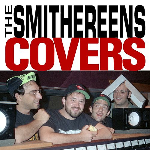 The Smithereens Cover Tunes Collection de The Smithereens
