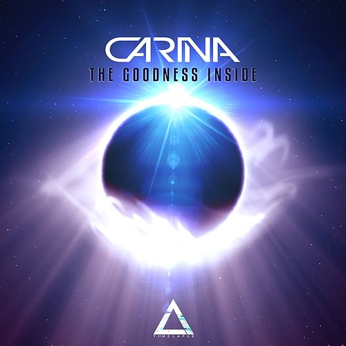 The Goodness Inside de Carina