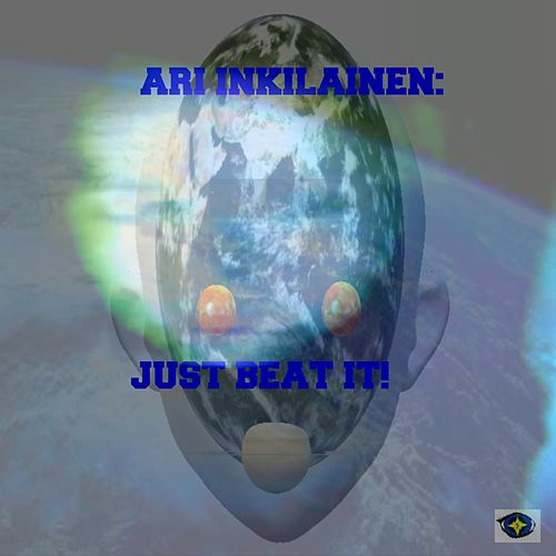 Just Beat It! de Ari Inkilainen