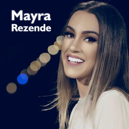 Perfect (Cover) de Mayra Rezende