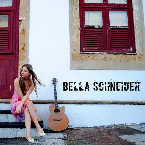 Carpe Diem by Bella Schneider