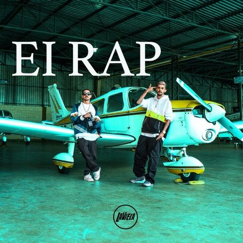Ei Rap von La Viela