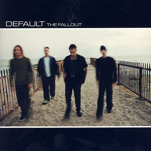 The Fallout by Default