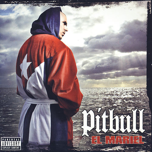 El Mariel by Pitbull