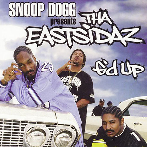 G'd Up - Single de Tha Eastsidaz