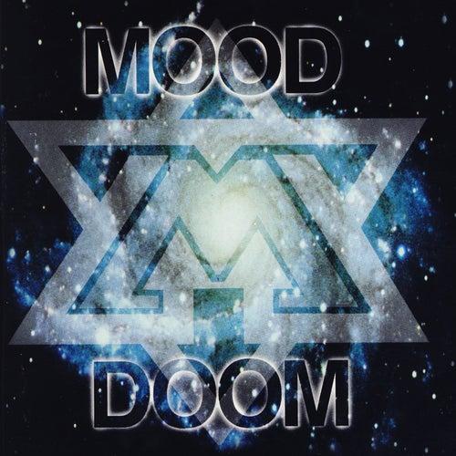 Doom by MOOD