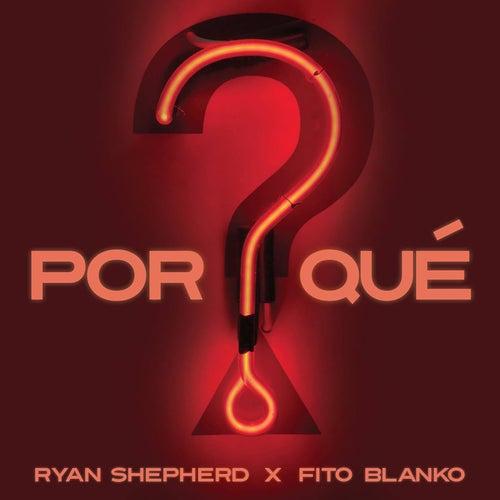 Por Que von Fito Blanko (1)