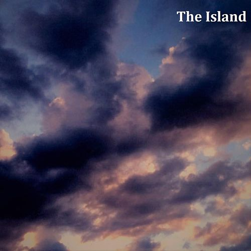 Do You Have to Be Alone by ISLAND