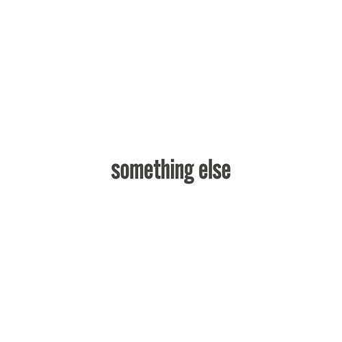 Something Else by The Brian Jonestown Massacre