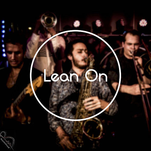 Lean On by The Feelgood Orchestra