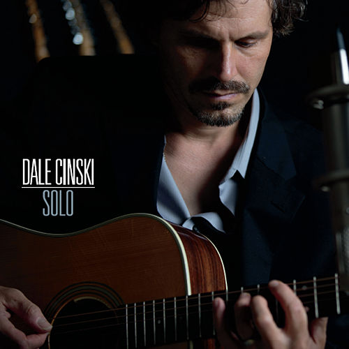 Solo von Dale Cinski