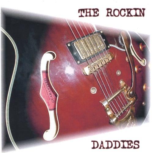 The Rockin' Daddies de The Rockin' Daddies