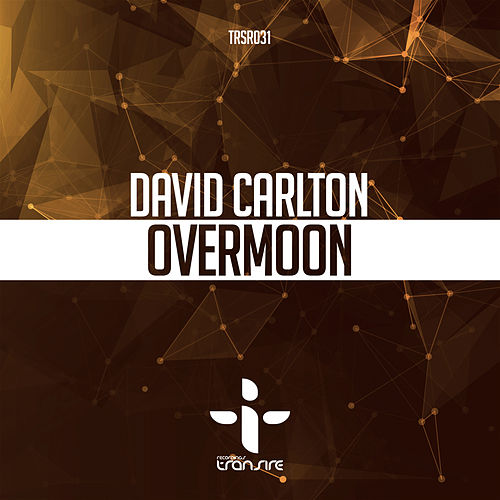 Overmoon by David Carlton